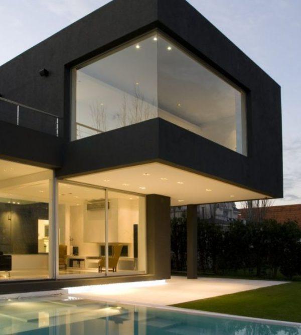 G-House I.