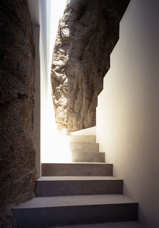 Stone Way