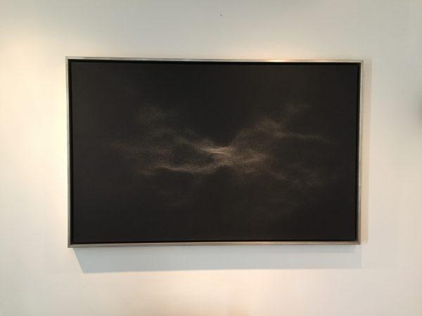 II.IV (2015) 160/100 cm.
