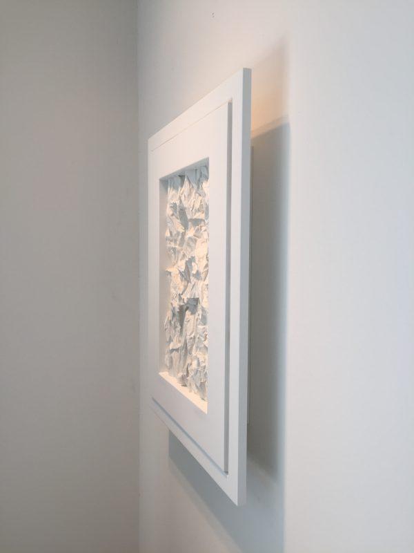 XXII.VI (2016) 60/46 cm. 2.800€