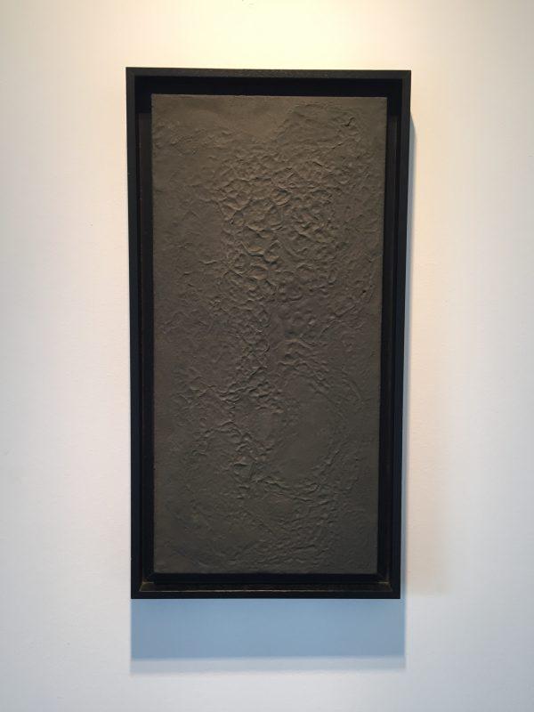 VI.II (1995) 40/70 cm.