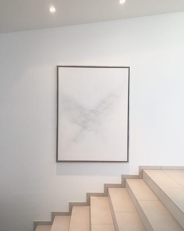 V.III. 2018 (160 /120 cm)
